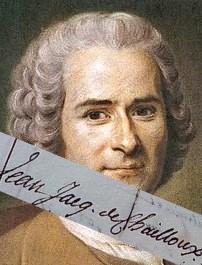 Rousseau Icône transversal 3 fInal